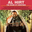Al Hirt - The Sound Of Christmas '1965