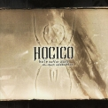 Hocico - Hate Never Dies-the Celebration - Misuse, Abuse And Accident (2CD) '1993