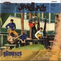 Yardbirds, The - Glimpses (CD4) 1967-'68 '2011