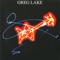 Greg Lake With Gary Moore - Together '2000