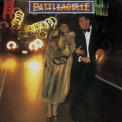 Patti Labelle - I'm In Love Again (Expanded Edition) '1983