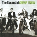 Cheap Trick - The Essential Cheap Trick [CD1] '2004