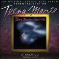 Teena Marie - Starchild (2012, Expanded Edition) '1984
