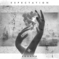 Eguana - Expectation '2017