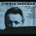 Jimmie Vaughan - Do You Get The Blues? (2013, REPUK 1176, UK) '2001