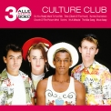 Culture Club - Alle 30 Goed Culture Club (2CD) '2012