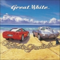 Great White - Latest & Greatest '2000