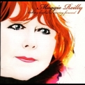Maggie Reilly - Looking Back, Moving Forward '2009