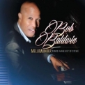Bob Baldwin - Mellowonder / Songs In The Key Of Stevie '2015