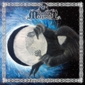 Midnight Odyssey - Silhouettes Of Stars (2CD) '2017