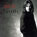 Michael Sweet - Truth '2000