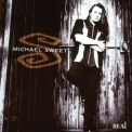 Michael Sweet - Real '1995