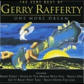 Gerry Rafferty - One More Dream (The Very Best Of) '1995