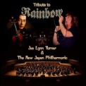 Joe Lynn Turner And The New Japan Philharmonic - Tribute To Rainbow (CD1) '2006