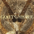 Goatwhore - A Haunting Curse '2006