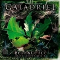 Galadriel - Renascence Of Ancient Spirit '2007