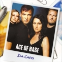 Ace Of Base - Da Capo '2002