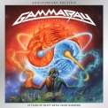 Gamma Ray - Insanity And Genius (25 Anniversary) (Ear Music, 2CD, Germany) '2016