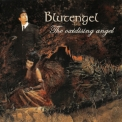 Blutengel - The Oxidising Angel '2005