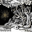Goatwhore - Constricting Rage Of The Merciless '2014