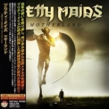 Pretty Maids - Motherland (KICP 1654, Japan) '2013