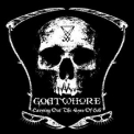 Goatwhore - Carving Out The Eyes Of God '2009