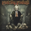 Pretty Maids - Kingmaker (FR CD 760, Italy) '2016