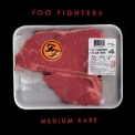 Foo Fighters - Medium Rare (Exclusive Q Subsriber's Album) (UK) '2011