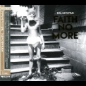 Faith No More - Sol Invictus (Hostess, RRIPCOO2J, Japan) '2015