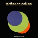 Anthony Rother - This Is Electro: Works 1997-2005 [CD1] '2005