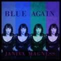 Janiva Magness - Blue Again '2017