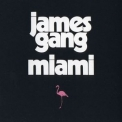 James Gang, The - Miami ' 1974