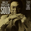 Billy Taylor - Solo '1988