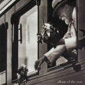 Faith No More - Album Of The Year [2011, U.K. 5CD Box Set] '1997