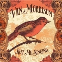 Van Morrison - Keep Me Singing (HDtracks) '2016