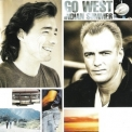 Go West - Indian Summer '1992