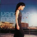 Vanessa Mae - Subject To Change '2001