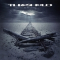 Threshold - For The Journey '2014