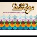 Beach Boys, The - That's Why God Made The Radio '2012