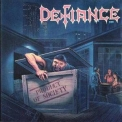 Defiance - Product Of Society (rem.2007, 3CD BOX 'Insomnia') '1989