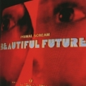Primal Scream - Beautiful Future (wpcr-12969) '2008