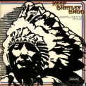 Keef Hartley Band - Seventy Second Brave '1972