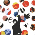 Primal Scream - Shoot Speed (More Dirty Hits) '2004