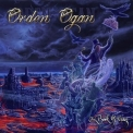 Orden Ogan - All These Dark Years (the Best Of 2008-2015) '2016