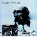 Planet P Project - Levittown (go Out Dancing - Part II) '2008