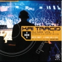 Kai Tracid - DJ Mix Vol. 1 (2CD) '1999