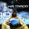 Kai Tracid - Skywalker 1999 '1999