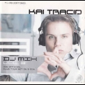 Kai Tracid - Dj Mix Vol.3 (2CD) '2001