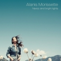 Alanis Morissette - Havoc And Bright Lights '2012