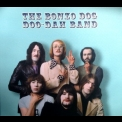 Bonzo Dog Doo Dah Band - Unknowtthe End Of The Show [CD4 With A Little Help] '2004